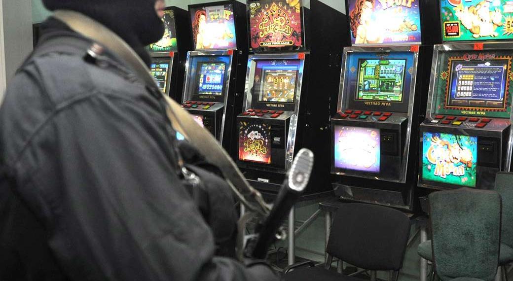 Поезд с казино онлайн сервисы для покера