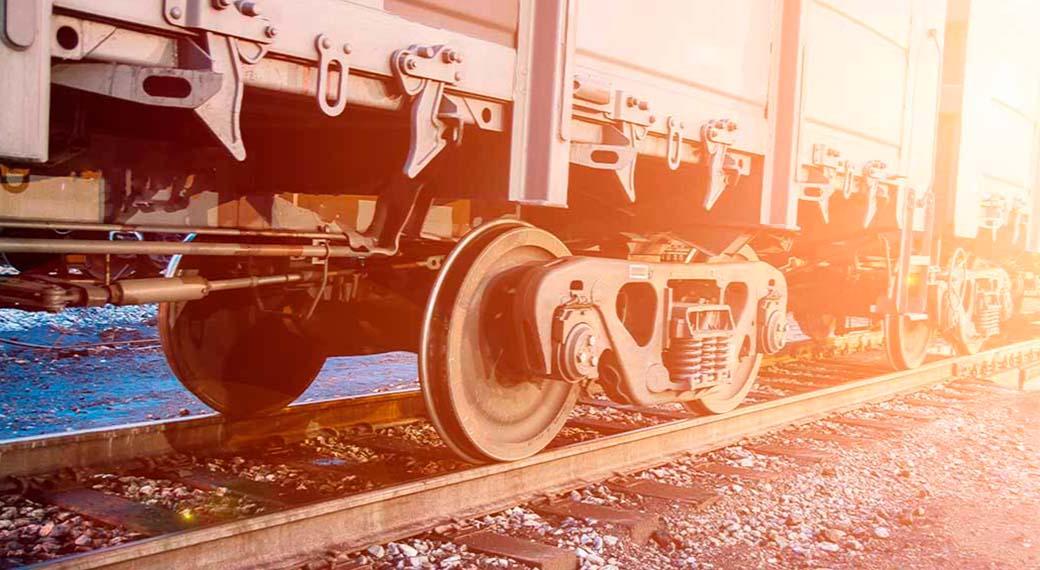 ТАСС уполномочен заявить. За ЧП на ЗабЖД ответственные железнодорожники могут ответить по УК РФ